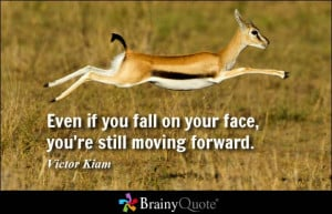 Moving Quotes