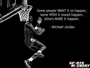 of the Most Motivational Michael Jordan Commercials Ever Made