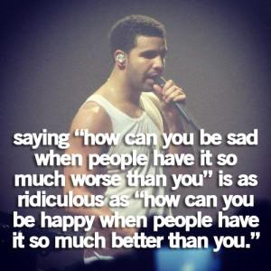 Drake Quotes | Tumblr Quotes | Cute Quotes