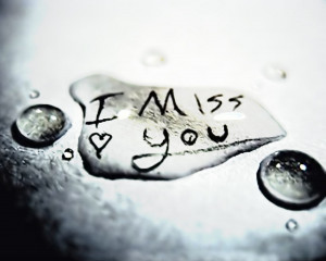 miss you pictures,images and wallpapers- I miss U wallpaper