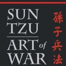 ... Confucius, Machiavelli and Sun Tzu define modern strategic management