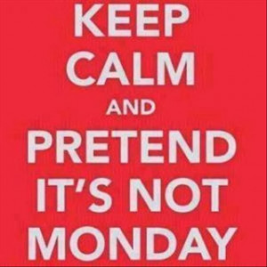 funny-monday-quotes.jpg