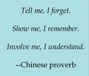 chinese_proverb.v2