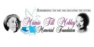 Mamie Till Quotes Emmett and mamie logo.jpg