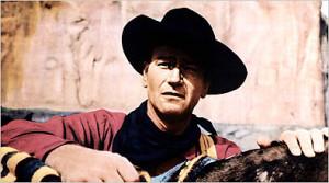 Best John Wayne Movie Quotes