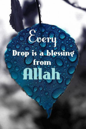 every-drop-is-a-blessing-from-allah.jpg