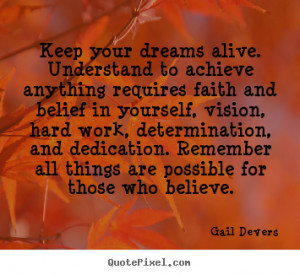 ... gail devers more motivational quotes friendship quotes life quotes