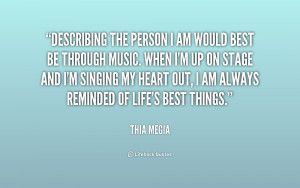 quote-Thia-Megia-describing-the-person-i-am-would-best-223460.png