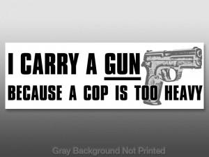 from an famous anti gun quotes got his gun control september anti gun ...