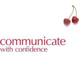 Communication Skills quote #2