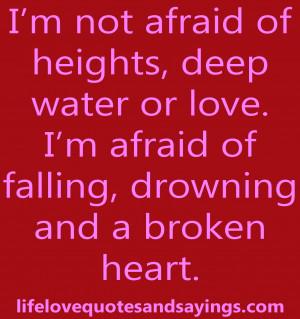 quotes love ...