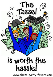 Graduation Quotes and Sayings