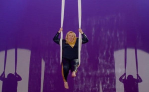 Pitch Perfect 2: Rebel Wilson on Soaring Higher For Sequel - Movie ...