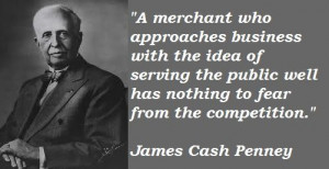 joyce quotes | ... and meanings pat cash quotes johnny cash quotes ...