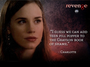 Charlotte_quotes1.jpg