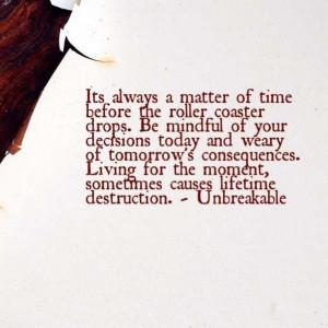 ... quotes, hope, inspiration, love, uplift, beunbreakable, poetry, spoken