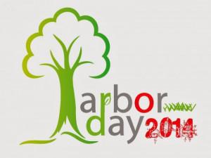 Arbor-Day-Quotes-4