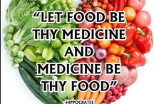 for eating raw foods and funny or insightful raw food quotes ...