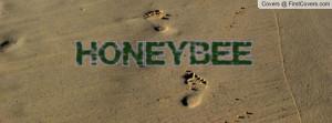 honey'bee-53429.jpg?i