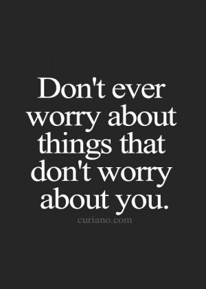 Curiano Quotes Life on We Heart It. http://weheartit.com/entry ...