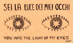 italian quotes in italian italian phrases about love funny italian ...