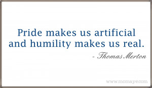 Humility Quotes Daily inspirational quotes