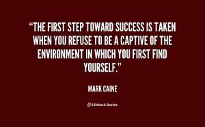 Steps Success Inspirational