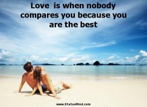 Love-Status-For-Facebook-17566.jpg