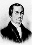 Abraham Clark - Signer of the Declaration