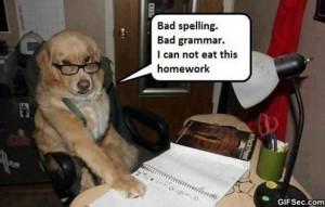 Bad-homework.jpg