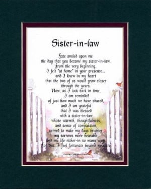 ... Law Quotes, Amazing Sisters In, Annoying Sisters, 8 10 Poem, Families