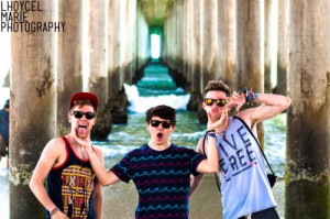 o2l 33 o2l 33 unknown quotes added by ashlynnsmith713 2 up 1 down ...