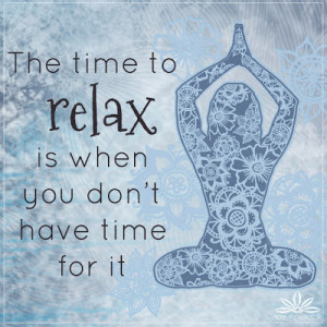... nice quotes from the inch relaxation quotes relax quotes relax quotes