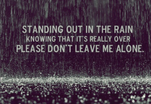 andamileysongwason:I'm flooded with all this pain, knowing that I ...