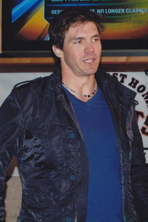 Barry Zito Pictures