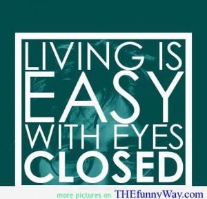 john-lennon-best-quotes-sayings-life-live-cool.jpg