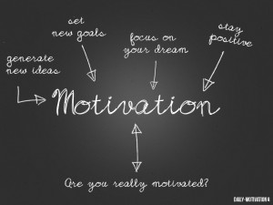 The Importance of Motivation in Social Enterprises
