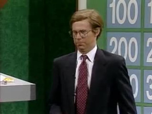 Dana Carvey Quotes and Sound Clips