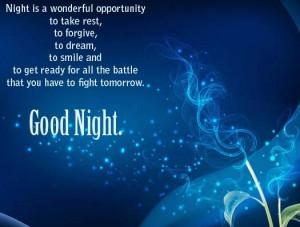 Good Night Scraps, Good Night Wishes & Greetings, Good Night Images ...