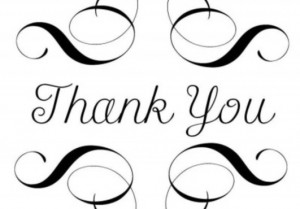 Thank-You-Quotes.jpg?1352337046