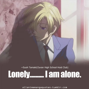 m3bnaebiaf1rv3kxco1 500 jpg anime love quotes tumblr anime love quotes ...