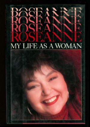 Quotes Temple Roseanne Barr Quotes