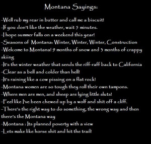 Montana-Sayings-73729605566.jpeg#Montana%20Sayings