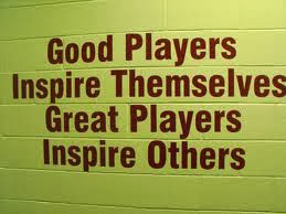 ... quote%252Fgood-players-inspire-themselves-great-players-inspire-others
