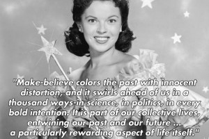 Shirley-Temple-young-fairy-magic