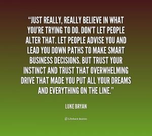Luke Bryan Quotes From Lyrics Related pictures luke bryan