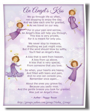 To My Mom Dad Mary Earl Dudley Little Charlie Aunt Betty And Uncle ...