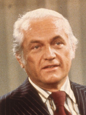 ... image courtesy gettyimages com names ted knight ted knight