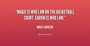 quote-Magic-Johnson-magic-is-who-i-am-on-the-186641.png