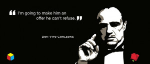 Godfather Quotes